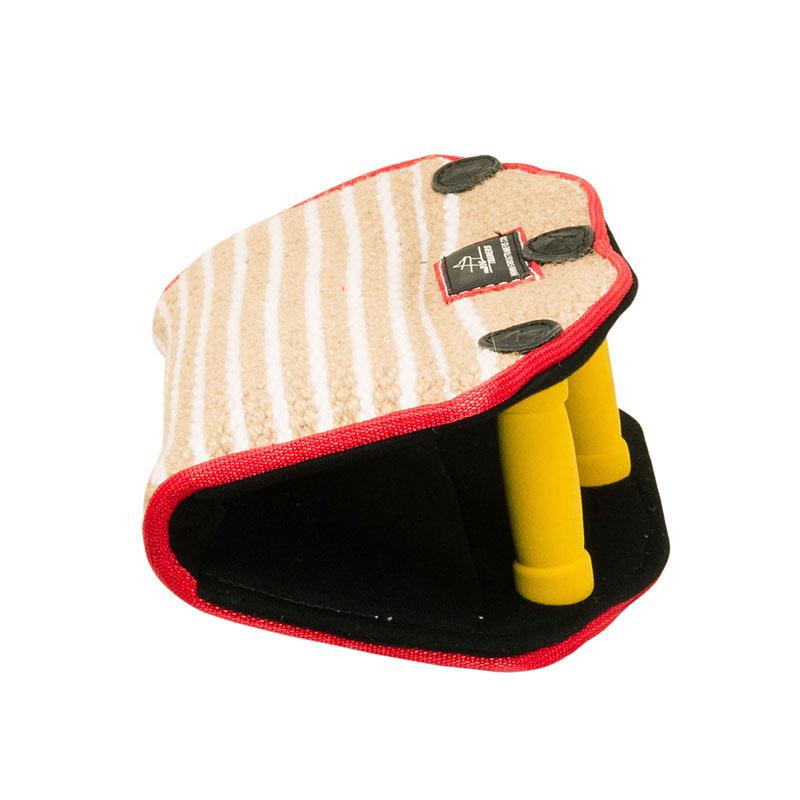 materiel pour chien de travail. Black Bedroom Furniture Sets. Home Design Ideas